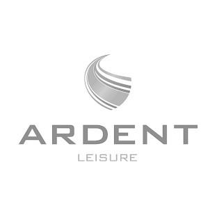 Ardent Leisure