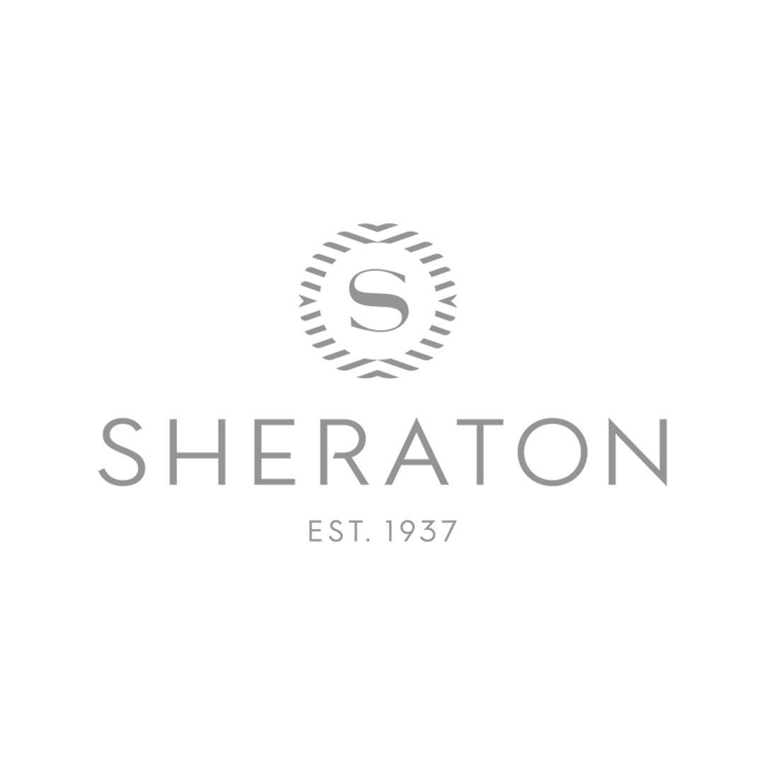 Sheraton-Full-LockUp-1.png