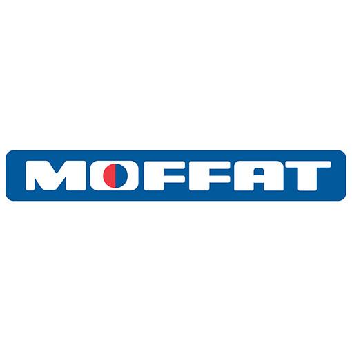 2014_3_7-Moffat-Logo.jpg
