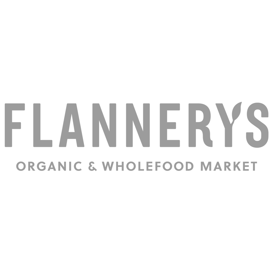 Flannery's