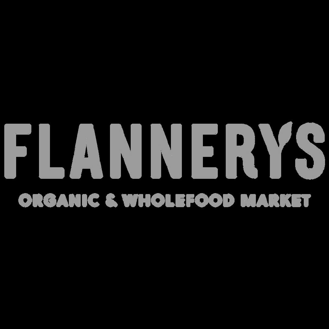 flannerys_logo_green.png