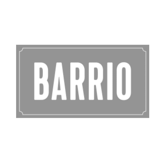 Barrio Byron Bay Shopfitting