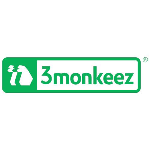 3monkeez-logo.jpg