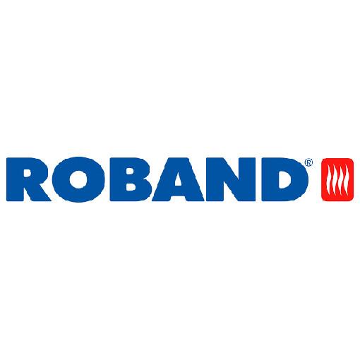 ROBAND.jpg
