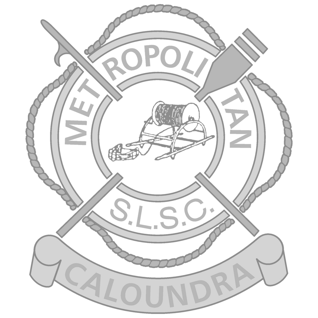 Caloundra SLSC