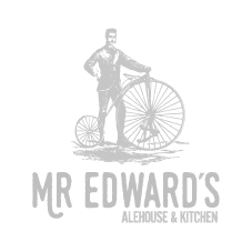 Mr-Edwards-Header-Logo-small.png