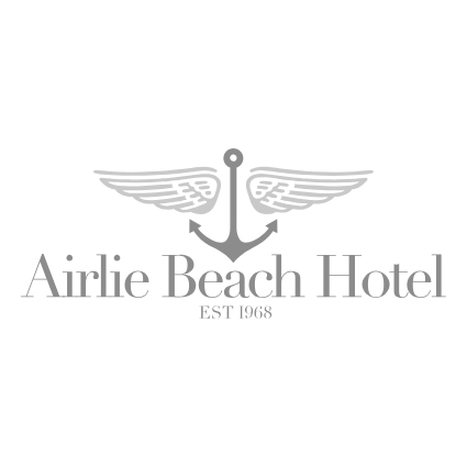 logo-airlie-beach-hotel.png