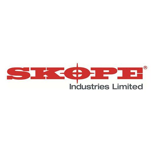 skope-logo.jpg
