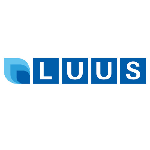 luus-logo.jpg