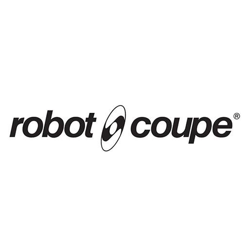 robot-coupe-logo.jpg