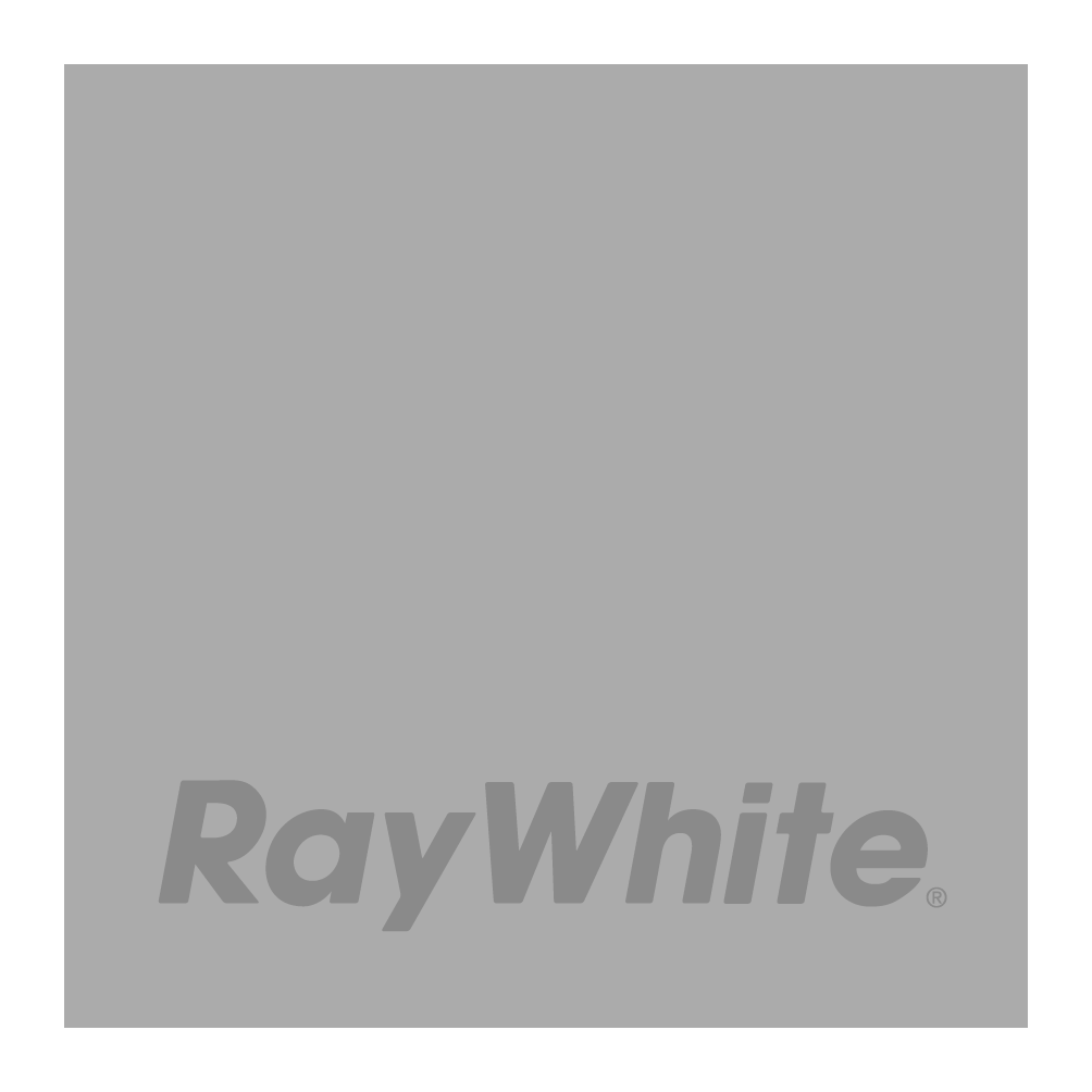 Ray White Gold Coast