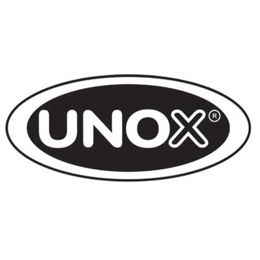 unox-logo.jpg