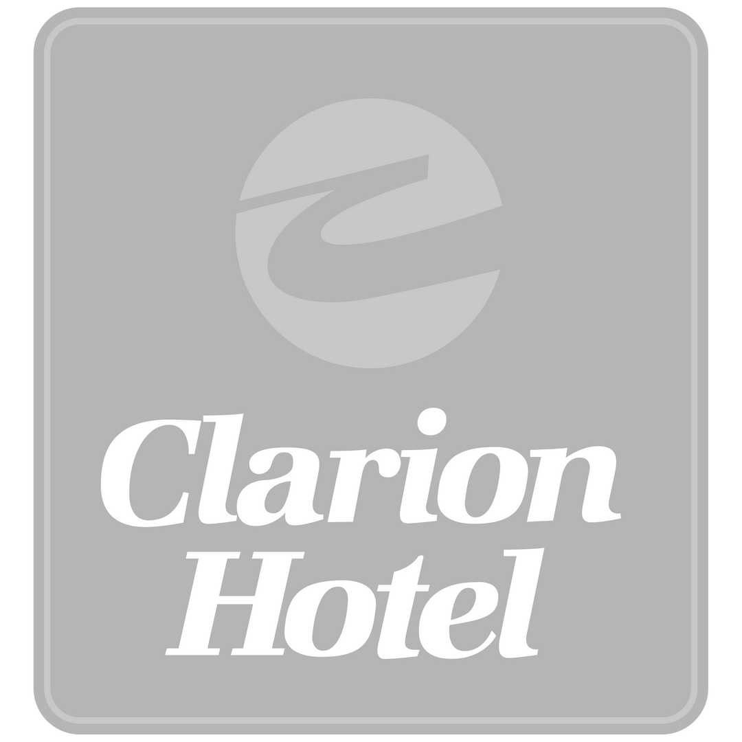 clarion-hotel-new.png