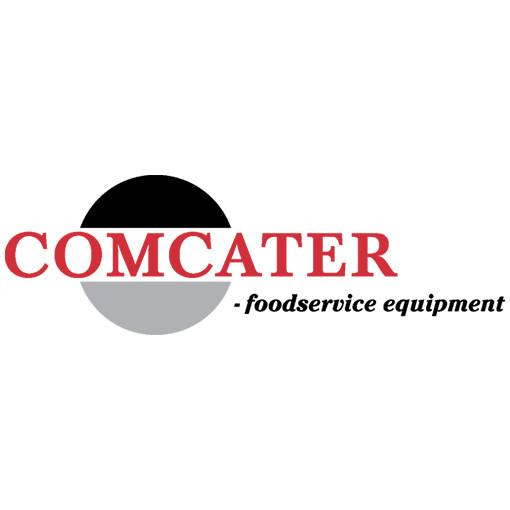 Comcater-logo.jpg