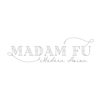 Madam Fun Shopfitting