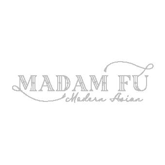 Madam-Fu-Logo.png