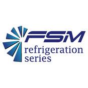 fsm-refrigeration-logo.jpg