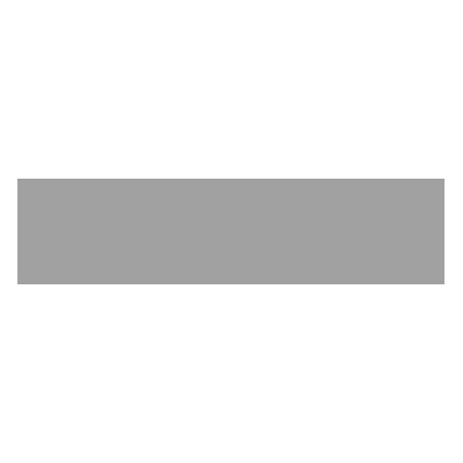 Gaythorne RSL