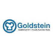 goldstein-logo.jpg