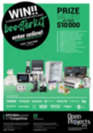 Kitchen-Starter-Kit-Campaign-02.jpg