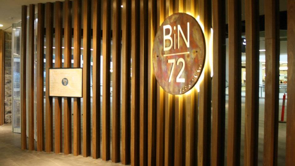 Bin 72