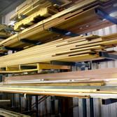 racks of timber.jpeg
