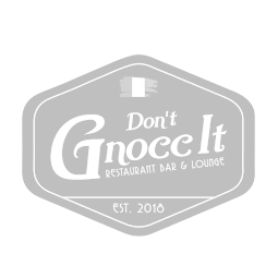 Don't Gnocc It Broadbeach Shopfitting