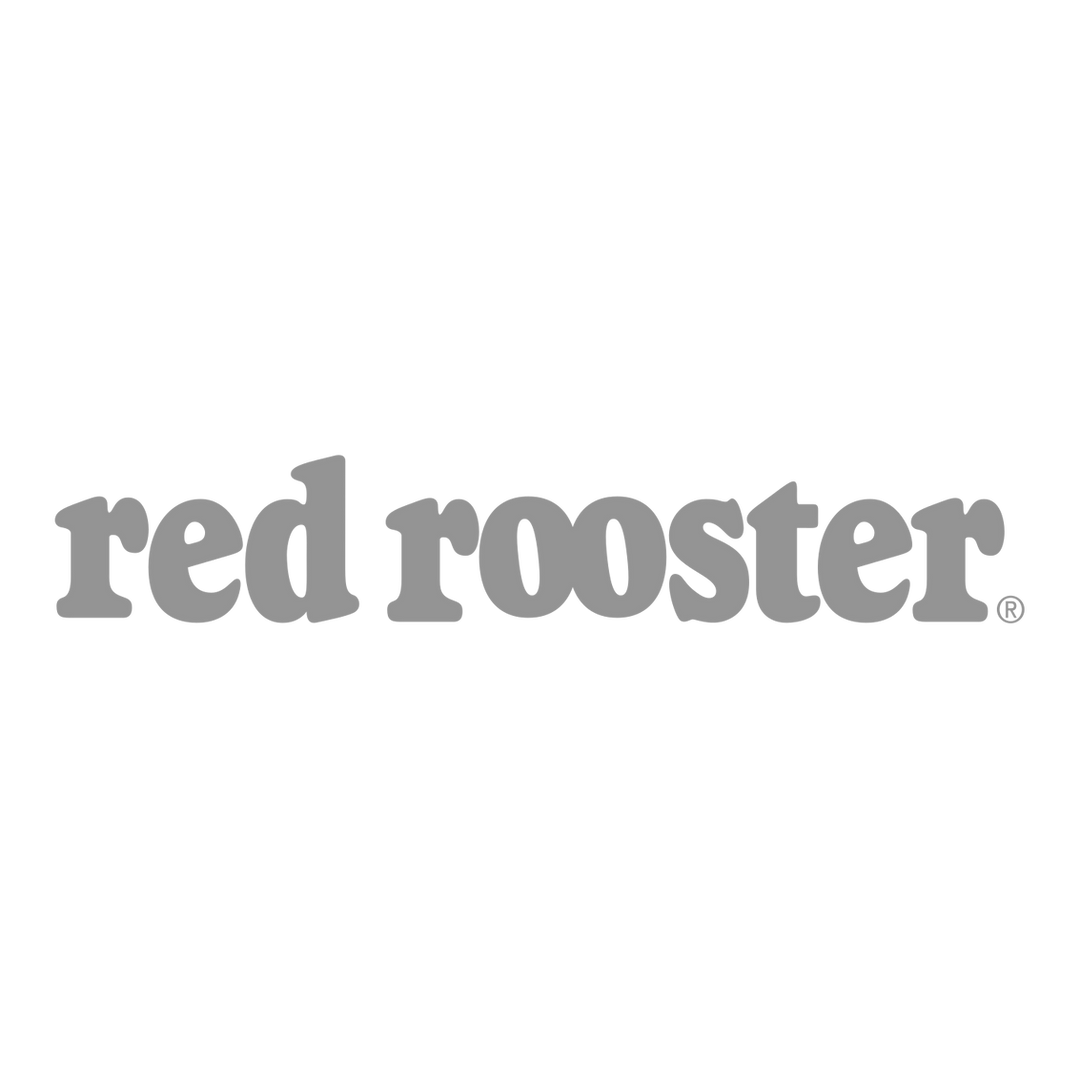 1280px-Red_Rooster_logo.png