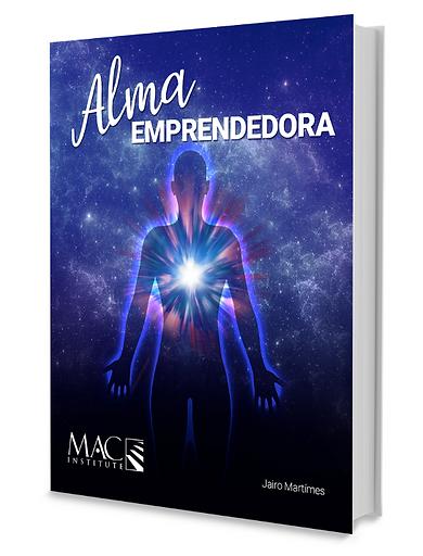 ALMA EMPRENDEDORA