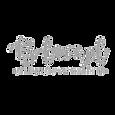 logo blove sz.png