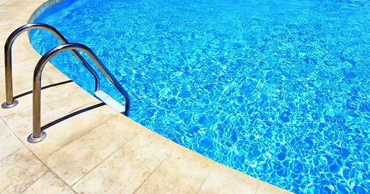 pool filter repairs, pool filter replacements, pool pump repairs, pool pump replacements, pool motor repairs, pool motor replacements, pool leak repairs, pool heater repairs, pool light repairs, automatic pool cleaner repairs