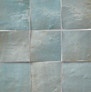 4x4 Zellige Celadon.jpg