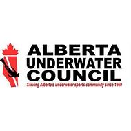 Alberta Underwater Council