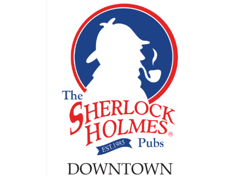 Sherlock-downtown-800x600c.png
