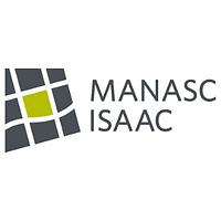 Manasc Isaac Architects