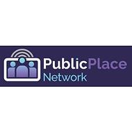 Public Place Network