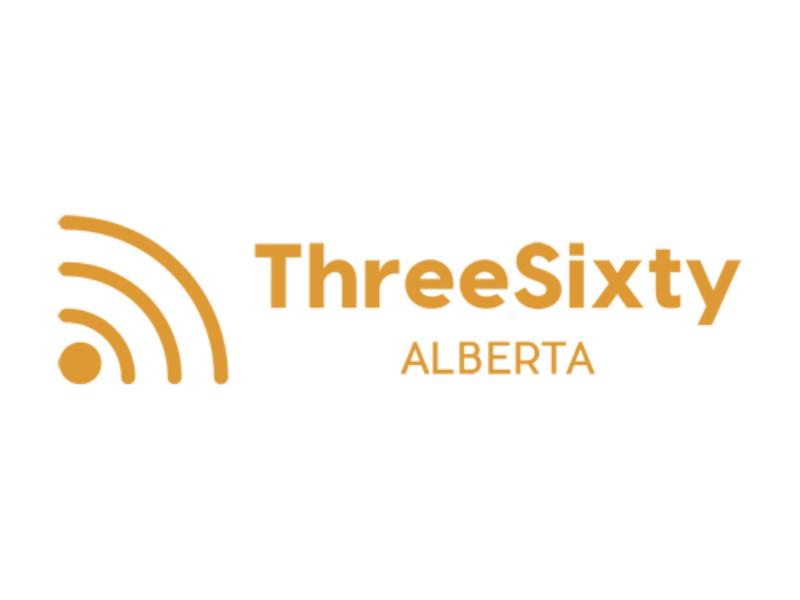 ThreeSixtylogo-800x600c.png