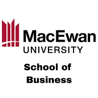 MacEwan University School of Business