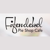 Fifendekel Pie Shop Cafe
