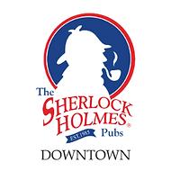 Sherlock Holmes Pubs