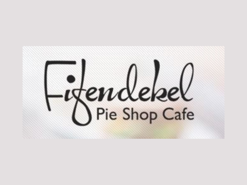 Fifendekel-Logo-800x600c.png