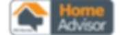 Home Advisor Logo Dress Up Your Window, Inc.