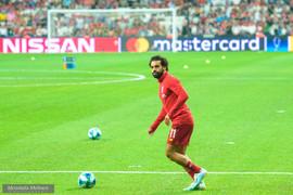 OStudio Soccer-0004.jpg