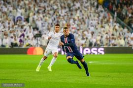 OStudio Soccer-0035.jpg