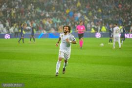 OStudio Soccer-0026.jpg