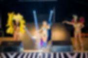 OStudio Events-0419.jpg