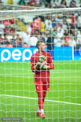 OStudio Soccer-0001.jpg