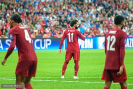 OStudio Soccer-0013.jpg