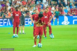 OStudio Soccer-0008.jpg
