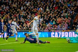 OStudio Soccer-0043.jpg